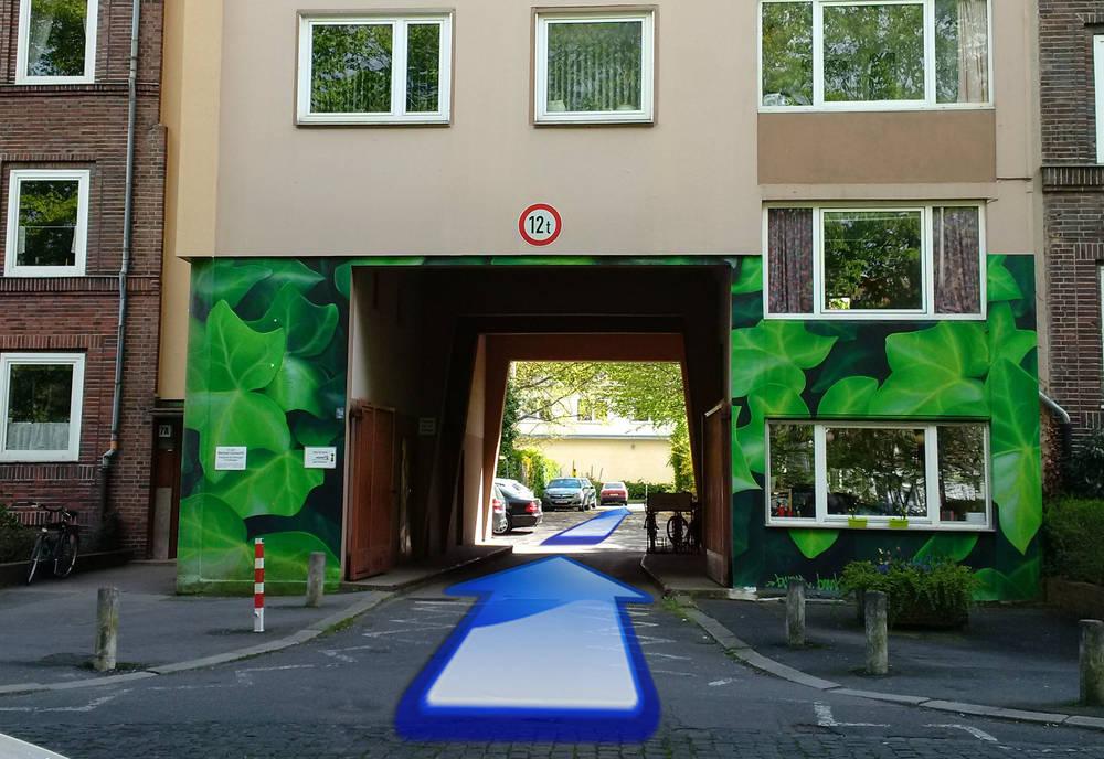 anfahrt-konvis-standort-hannover