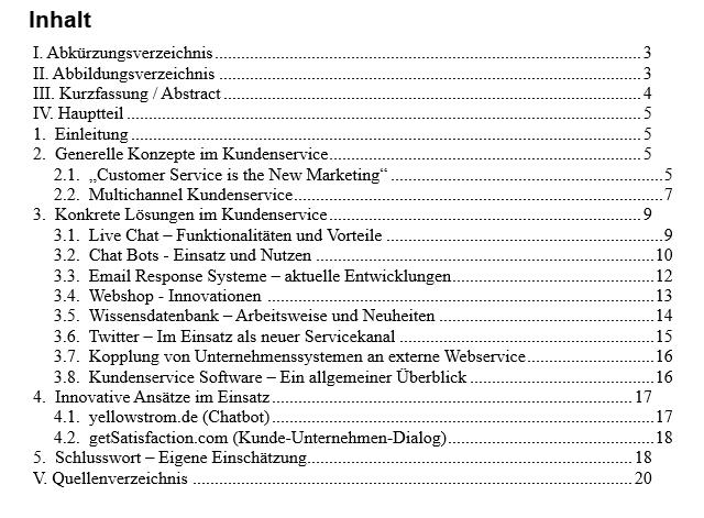 Innovative-Ansaetze-fuer-web-basierenden-Kundenservice