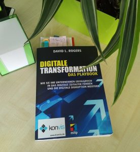 igitale-transformation-buch-konvis-hannover-agentur-mitp-david-l-rogers.