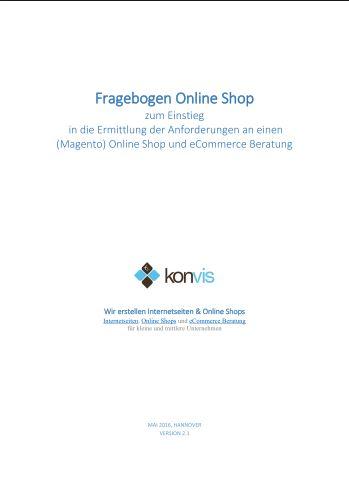 magento-kosten-fragebogen-anforderungen-ermitteln