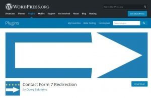wordpress-conversion-tracking-contact-form-7-redirection